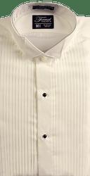Shirts_Ivory