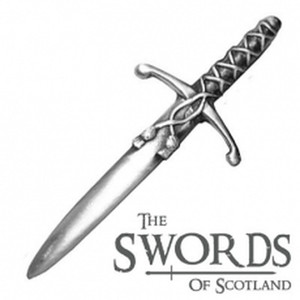 Swords of Scotland