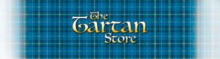 The Tartan Store