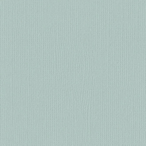 1 x Sheet of Linen/Canvas textured Card 12x12 - approx. 216 gsm - acid and lignin free  Please note this coloured cardstock is NOT a Bazzill product, however it is the same linen/canvas texture. Simply fantastic quality with even better prices!