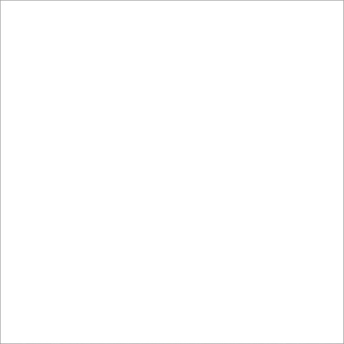 1 x Sheet of Smooth White Card 12x12 - approx. 200 gsm  An essential for every project! A cardmakers must have!