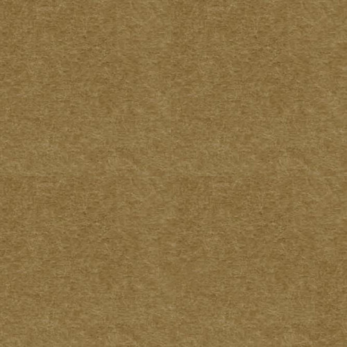 1 x Sheet of Smooth Kraft Card 12x12 - approx. 216 gsm  An essential for every project! A cardmakers must have!