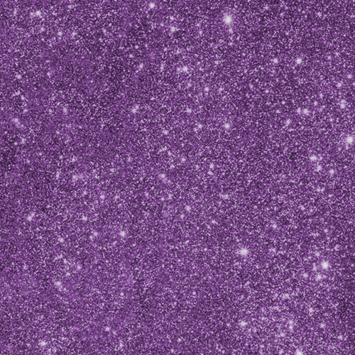1 x Sheet of Beautiful Glitter Card 12x12 - 220 gsm  Great for adding that bit of sparkle to your projects! Can also be used with cutting dies.