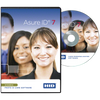 Asure ID 7 Enterprise software