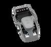 ZC100 ZC300 ZC350 black monochrome ribbon