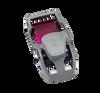 Zebra ZC100 LT 800100-150LT YMCKO Ribbon