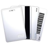 RFID & Prox Cards