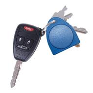 RFID & Prox Keyfobs
