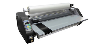 A Beginner's Guide to Lamination Types