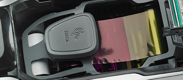 Everything You Need to Know About Zebra Printer Ink Ribbons