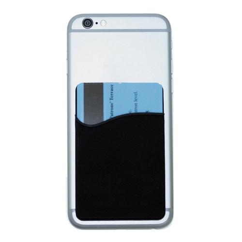 SkimSAFE smart wallet phone card holder case RFID shielded