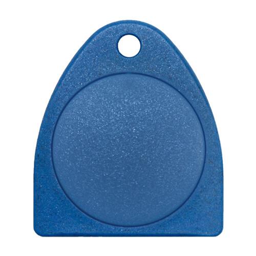 125Khz Proximity Keyfob in blue