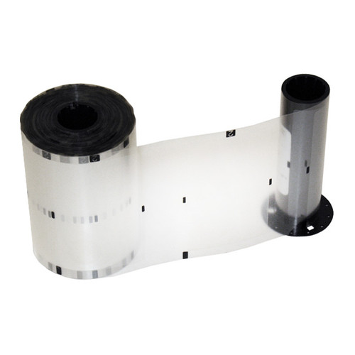 dic10180 1 mil laminate film for EdiSecure and Matica laminators