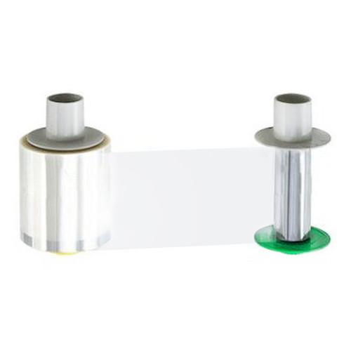 84052 retransfer transfer film for fargo hid HDP5000 and HDPii