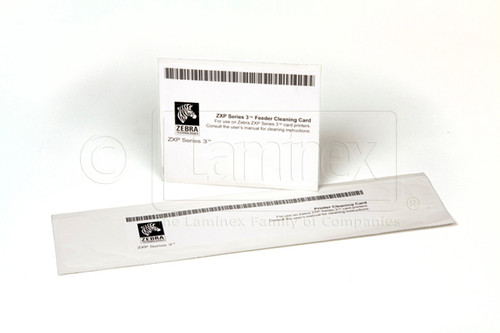 105999-801 cleaning kit for zxp 8 and zxp 9