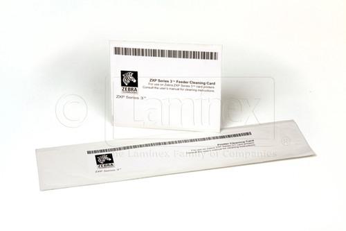 105999-701 cleaning kit fr zebra zxp 7