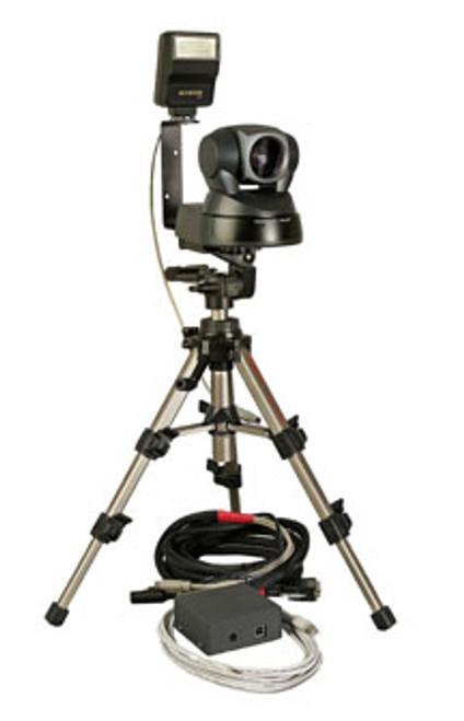 Valcam ID Camera Systems