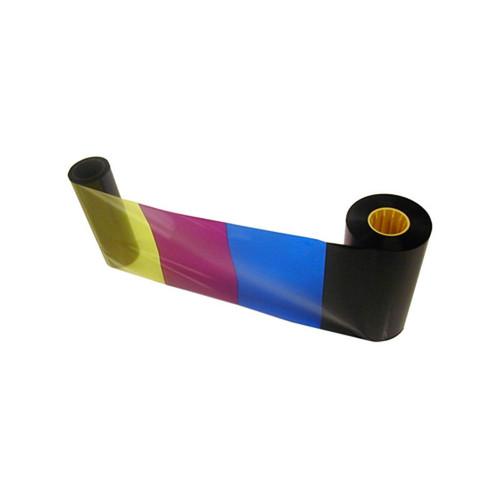 matica dis DIC10571 ribbon