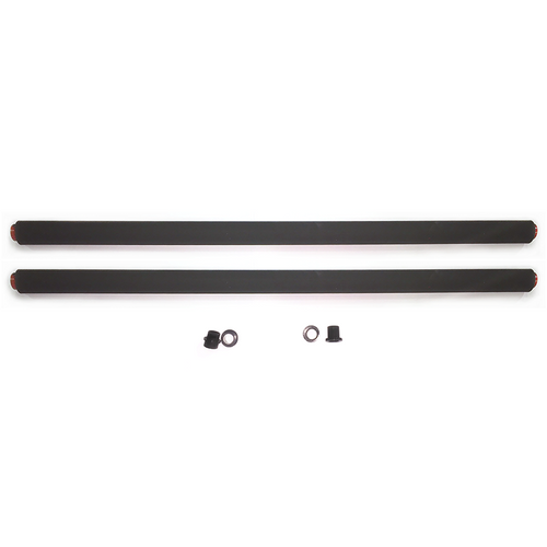 Replacement Roller and bushing kit for AV and MiniKote model laminators from Laminex