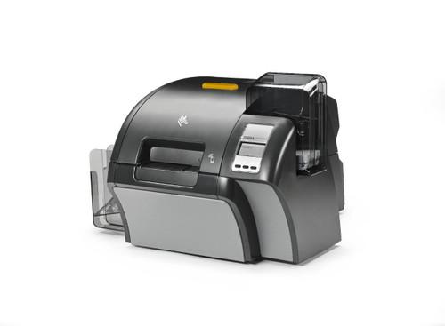 zebra zxp series 9 printer