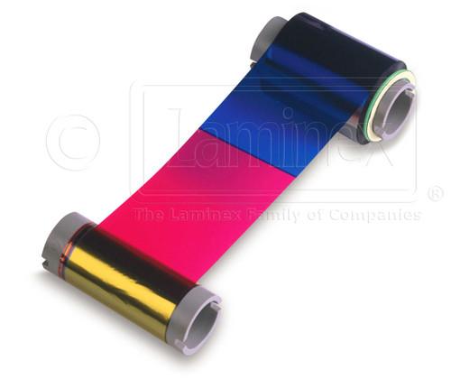 fargo 86200 ink ribbon ymcko
