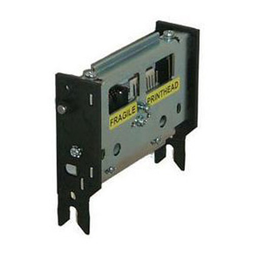 fargo replacement printhead 81524