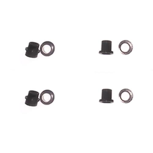 Lam Repair Part - Front and Back Bushing Kit (AV, Minikote)