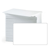click to view blank pvc cards