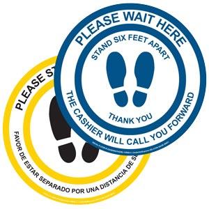 decal-floor-sticker-safety.jpg