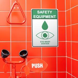 safety-sign-eyewash.jpg