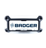 Badger LED LIght