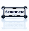 Badger LED Cooler Light