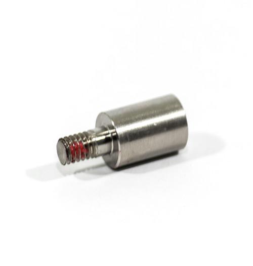 Locking Pin Knob