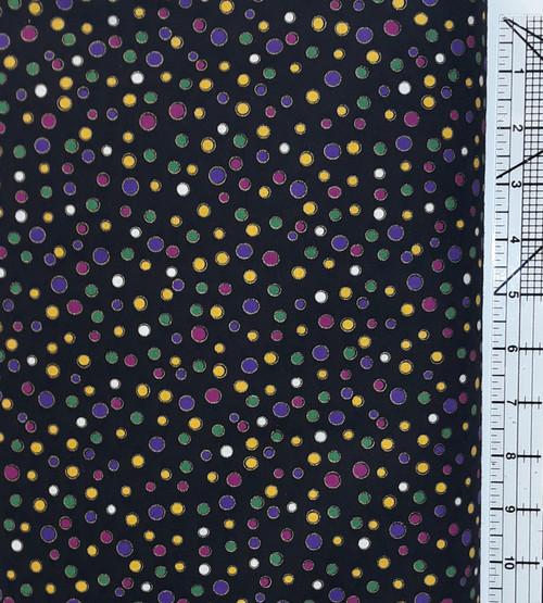 Little Colorful Dots