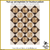 KT-19-337  Quilt kit with fabric and pattern Music lovers delight!  Creams, taupes and browns are the colors in this elegant music inspired fabric.   Skill level: Easy.
