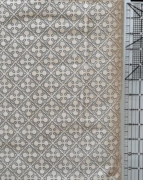 Architectural Squares