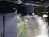Black Mist360 Breeze