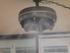 Mist360 MiniCool System