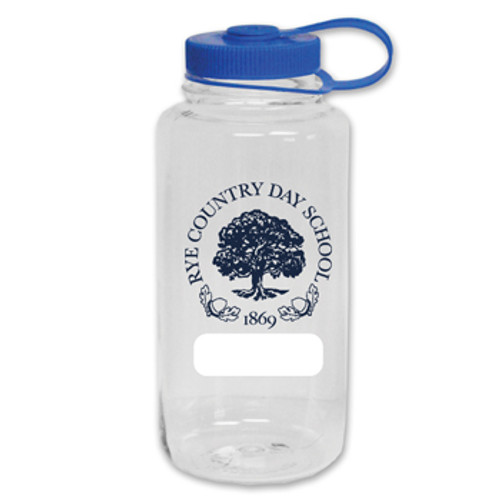 RCDS Nalgene water bottle - 32 oz