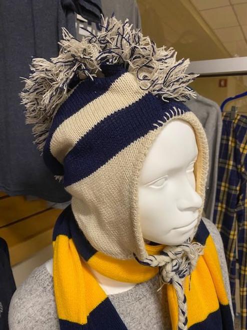 RCDS Mohawk Winter Hat