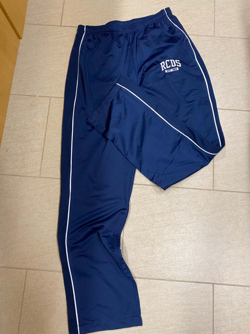 Wildcat Track Pants - Youth