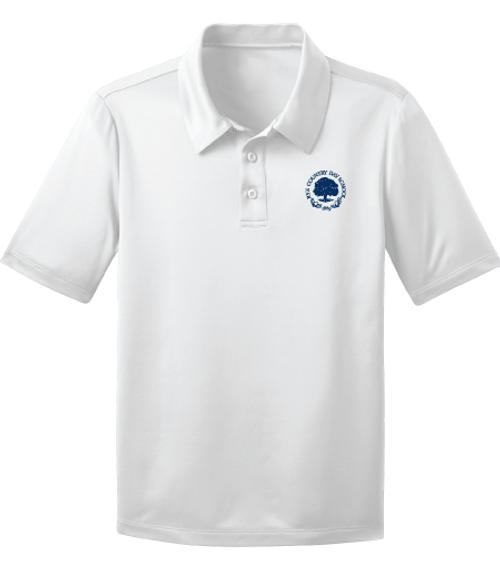 Polo Performance Shirt - Adult