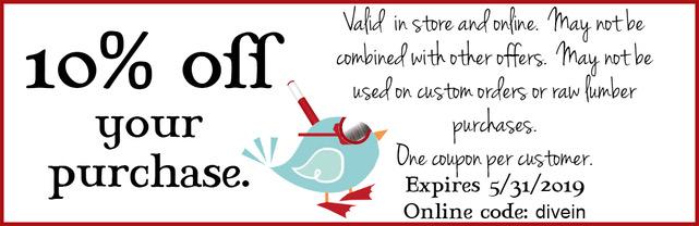 coupon2.jpeg
