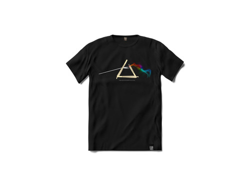 Dark Side of the Doob Tee