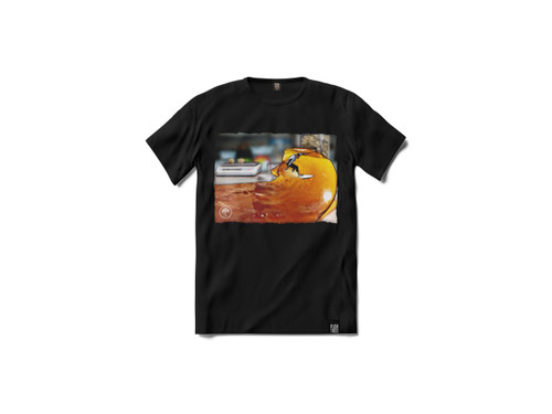 The Slab Surfin Tee