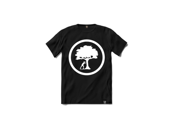 The Stamp Tee