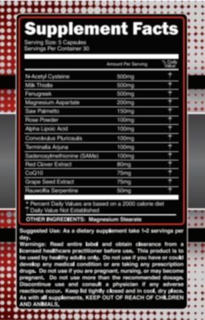 primeval-labs-mega-cycle-support-2.0-facts-small-image.jpg