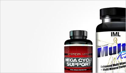 Fortress Supplements | Buy Prohormones, Bodybuilding