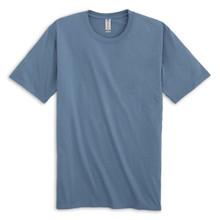 200 Garment Dyed T-Shirt