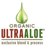 What is Ultra Aloe?